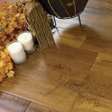 millstone hardwood flooring series