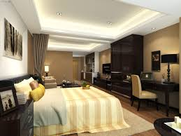 beautiful pop fall ceiling designs for including modern bedroom