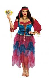 Size Hippie Halloween Costumes Size Halloween Womens Costumes Upscalestripper