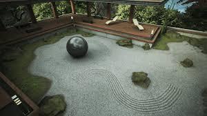 Zen Garden Design by Zen Garden Design Latest Hd Pictures Images And Wallpapers