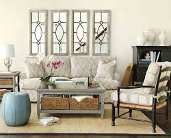 pleasant how to decorate your room unique living rooms how to