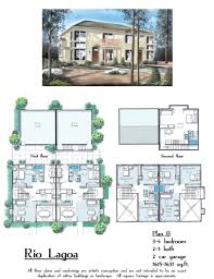 3 Car Garage Apartment Floor Plans Rio Homes Flagstaff Real Estate Flagstaff Homes For Sale