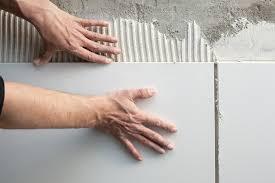 artisan cuisiniste 44 rénovation et création cuisine et salle de bain sur mesure la