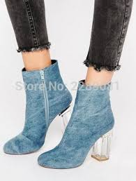 womens cowboy boots size 9 get cheap size 9 womens cowboy boots aliexpress com