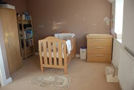 unisex nursery ideas colours wedding planning discussion forums