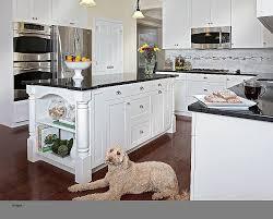 painted kitchen backsplash kitchen backsplash kitchen decals for backsplash best of kitchen