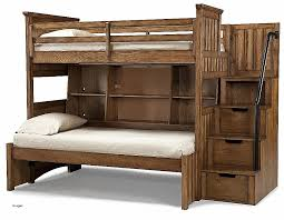 Bunk Beds Erie Pa Bunk Beds Bunk Beds Erie Pa Best Of Bedroom Sofa Beds Uk Awesome