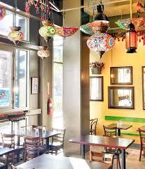 cafe turko u2013 authentic turkish restaurant tea and coffee house