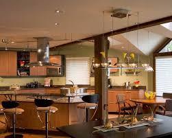 Cafeteria Kitchen Design Kitchen Design U2014 Jrml Associates Award Winning Interior Design