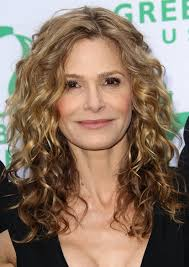 ombre style for older woman best good hairstyles for older women ideas styles ideas 2018