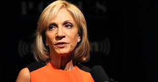 andrea mitchell nbc s andrea mitchell tweets u s entered wwii 100 years ago we didn t