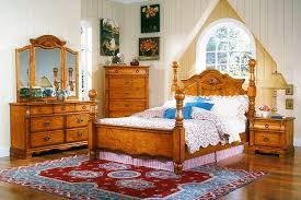 Pine Bedroom Furniture Cheap The Characteristics Of Amazing Knotty Pine Bedroom Furniture