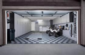 garage design ideas 2018 2019 car release specs price
