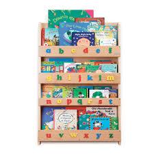 mensole per bambini mensole e librerie di design per la cameretta dei bimbi monellini
