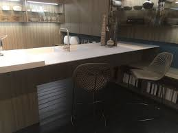 kitchen island table with 4 chairs how and why to choose counter height stools