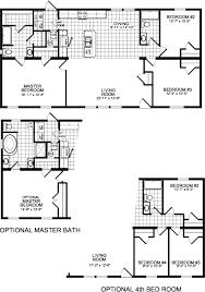 agl homes titan sectional u0026 modular plans titan 728