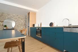 cuisine basse rénovation d une cuisine basse indre 44 agence de nantes ouest