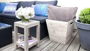 arredamento balconi balconi mobili e decorazioni per un salotto all aperta