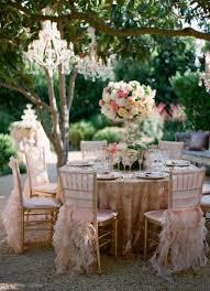 Garden Wedding Reception Decoration Ideas Garden Wedding Reception Ideas Luxury Outdoor Garden Reception