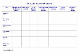 printable chart templates eliolera com