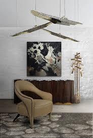 Living Room Design Inspiration 1312 Best Living Room Ideas 2016 Images On Pinterest Living Room