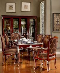neo classic yb06 luxury good quality dining room set wooden long