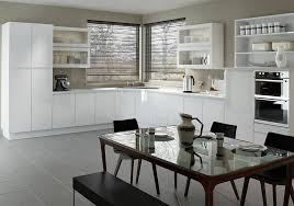 white gloss kitchen doors cheap j pull kitchen doors door inspiration for your home