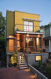 modern house on small lot u2013 modern house