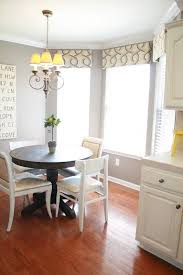 67 best paint colors images on pinterest wall colors dining