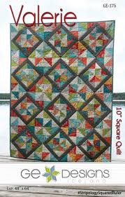 patterns quilts