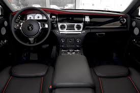 rolls royce phantom inside 2017 rolls royce phantom interior auto list cars auto list cars
