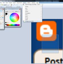 paint net archives what revit wants