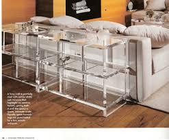 furniture home vintage bookcase modern style homes design modern