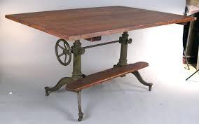 Drafting Table Vintage Vintage Drafting Table For Sale Canada Smart Phones