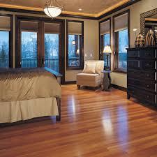 floorings com
