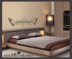 schlafzimmer wnde farblich gestalten braun hausdekoration und innenarchitektur ideen kleines wande