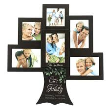 Wall Frames Ideas Family Picture Frame Wall Art Collage Ideas Frames 32088 Interior