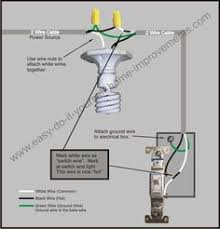 wiring diagram for off road lights u2026 pinteres u2026
