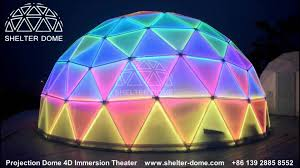 dome tent for sale 2016 shelter structures glass wall metal frame dome tent geodesic