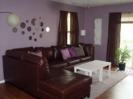 purple and brown bedroom 21 purple and tan living room purple and chocolate brown living