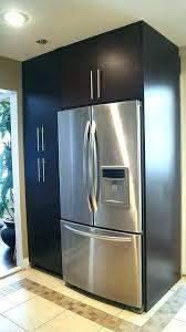 de cuisine qui cuit appareil qui cuisine tout seul appareil qui cuisine tout seul 3