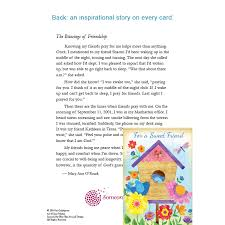 Prayer To Comfort Someone Someone Cares Greeting Cards Continuity Greeting Cards