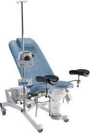 sedia ginecologica poltrona per visita ginecologica urologica elettrica ad