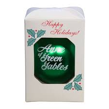 68 best of green gables gift guide images on