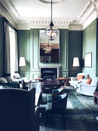 livingroom edinburgh edinburgh 48 hours 22 hendricks and 2 hotels u2013 lornaluxe
