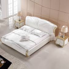 Bed Designs 2016 Pakistani Import Bedroom Furniture Import Bedroom Furniture Suppliers And