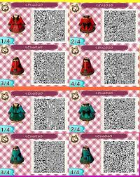 animal crossing new leaf ultimate gothic halloween