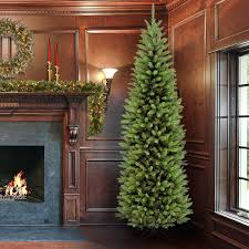 lowes artificial christmas trees with lights the best artificial christmas trees lowes prices tree target