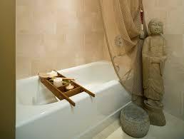 Can You Refinish A Bathtub How To Refinish A Bathtub Reglazing Bathtub Bathtub