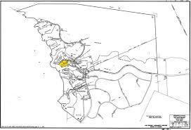 Property Line Map Molokai Property Paniolo Hale Condos On The Island Of Molokai
